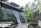 Manali To Chandigarh