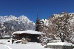 Manali Solang Valley and Snow Point