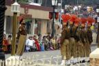 Dalhousie / Amritsar