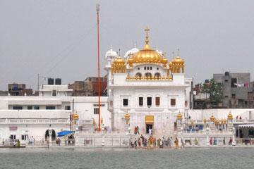 Gurdwaras darshan Historical surrounding Punjab